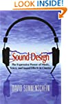 Sound Design: The Expressive Power of...
