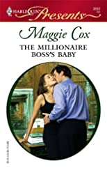 The Millionaire Boss&#39;s Baby