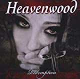 Redemption by Heavenwood (2008)