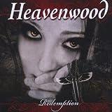 Redemption by Heavenwood (2008-12-09)