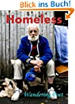 HOMELESS (English Edition)