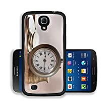 buy Liili Premium Samsung Galaxy Mega 6.3 Aluminum Snap Case Time Is Money Concept Vintage Pocket Watches And Gold Coins 28257011
