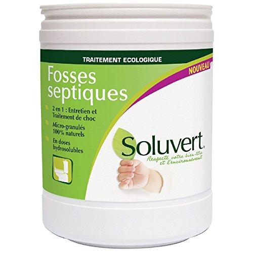 traitement-fosse-septique-2-en-1-soluvert-12-sachets-de-25-g