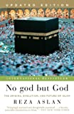 img - for No god but God (Updated Edition): The Origins, Evolution, and Future of Islam book / textbook / text book
