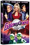 NEW Galaxy Quest (DVD)