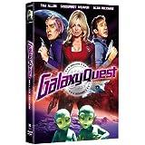 Galaxy Quest (Deluxe Edition) ~ Tim Allen