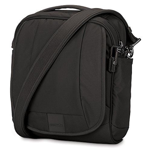 pacsafe-metrosafe-ls200-anti-theft-shoulder-bag-black