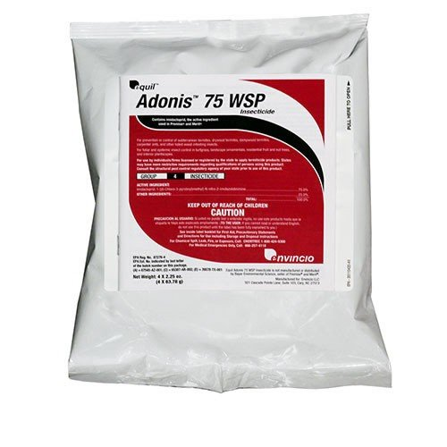 adonis-75-wsp-contains-imidacloprid-termiticide-insecticide-1-pk-of-4-225-oz-wsp-pks-the-same-active