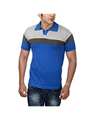 Studio Nexx Men's Cotton T-shirt