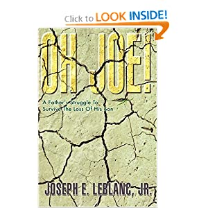 Jrprint To Ebook Download
