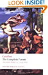 The Poems of Catullus (Oxford World C...