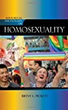 img - for Historical Dictionary of Homosexuality (Historical Dictionaries of Religions, Philosophies, and Movements Series) book / textbook / text book