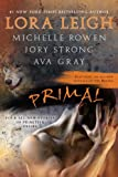 Primal (Berkley Sensation) (0425239055) by Leigh, Lora