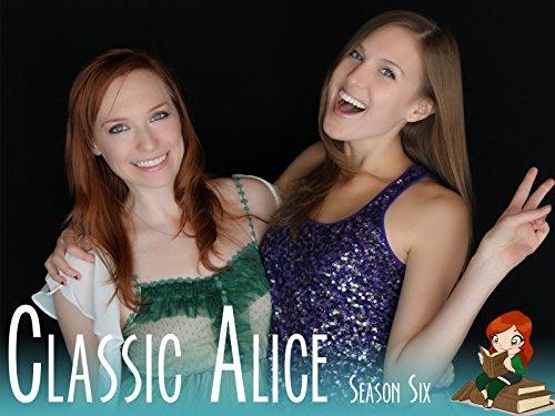 Classic Alice - Season 6