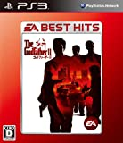 EA BEST HITS ゴッドファーザー2