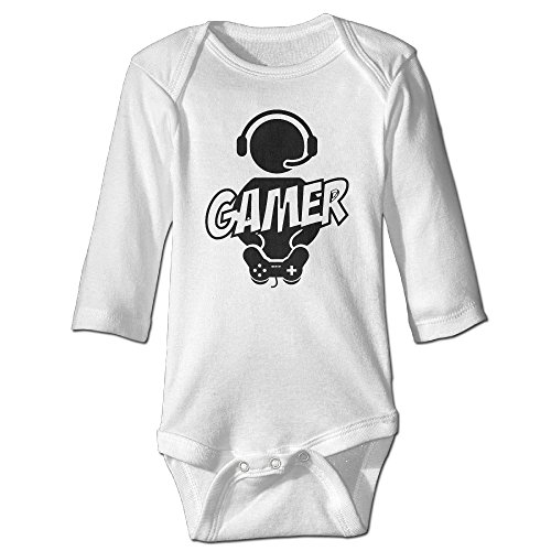 gaming-gamer-joystick-video-computer-game-cute-baby-onesie-cotton-toddler-clothes