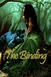 The Binding