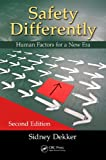 img - for Safety Differently: Human Factors for a New Era, Second Edition book / textbook / text book