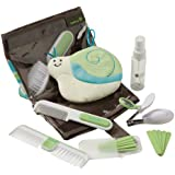 Safety 1st Complete Grooming Kit, Dupont Circle