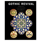 Gothic revival (French Edition) (2711838579) by Bascou, Marc