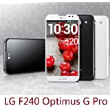 NEW UNLOCKED LG OPTIMUS G PRO 32GB