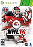 Cheapest NHL 14 on Xbox 360