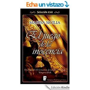 El Juego De La Inocencia descarga pdf epub mobi fb2