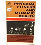 1972 Physical Fitness and Dynamic Health Esso Advertising Little Free for All Book