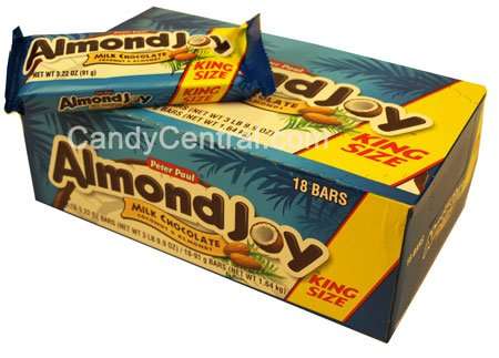 almond-joy-candy-bars-king-size-35-ounce-pack-of-18