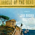 SPQR XII: Oracle of the Dead Audiobook by John Maddox Roberts Narrated by John Lee