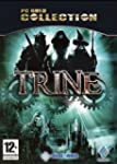 Trine - Gold collection