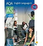 Beth Kemp AQA AS English Language A Student's Book by Kemp, Beth ( Author ) ON Jul-16-2008, Paperback