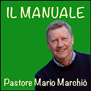 Il Manuale Audiobook