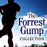 The Forrest Gump Collection