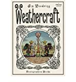 Weathercraft: A Frank Comic (1606993402) by Woodring, Jim
