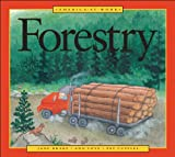 America at Work: Forestry