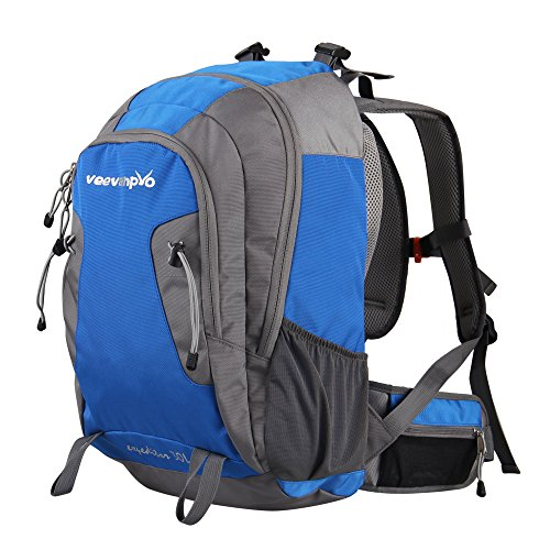 Hynes Eagle Outdoor Sports Hiking Daypacks Internal