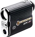 Leupold GX-3 Digital Golf Rangefinder