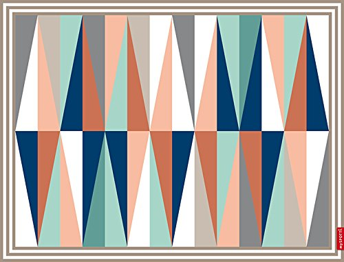 myspotti-by-s-824-buddy-matz-vinilo-alfombra-del-piso-talla-s