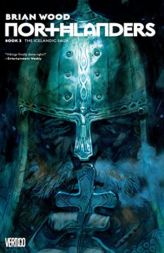 northlanders-book-2-the-icelandic-saga