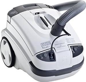 Staubsaugen reinigen bügeln staubsauger fußbodenpflege staubsauger