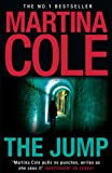 Martina Cole The Jump