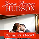 Sammi's Heart Audiobook by Janis Reams Hudson Narrated by Angela Starling