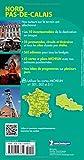 echange, troc Michelin - Nord-Pas-de-Calais