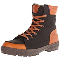 Amazon Com Levi S D Boots Shoes Clothing Shoes