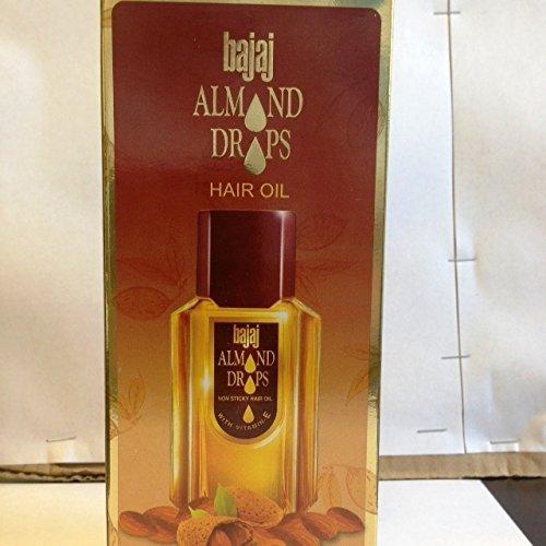 bajaj-almond-drops-200-ml-by-bajaj