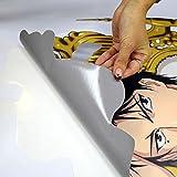 カベデコール(新テニスの王子様 跡部王国)
