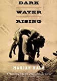 img - for Dark Water Rising book / textbook / text book