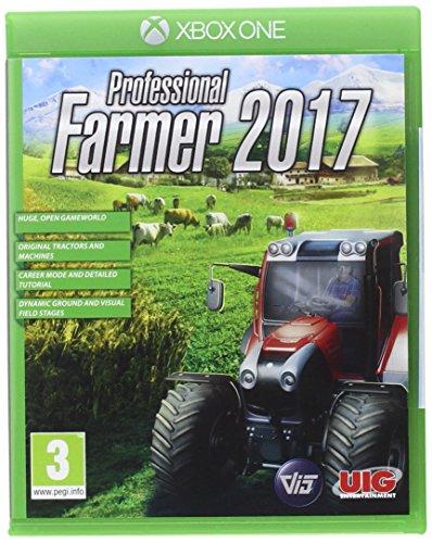 professional-farmer-2017-xbox-one