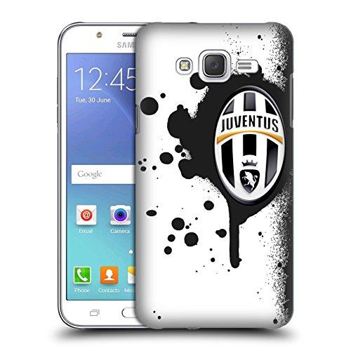 ufficiale-juventus-football-club-macchia-grafica-cover-retro-rigida-per-samsung-galaxy-j5-j500